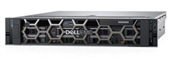 Dell PowerEdge R740 Servers