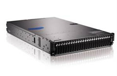 Dell PowerEdge C6100 Server