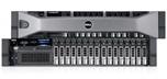 Dell PowerVault DAS