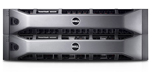 Dell PowerVault SAN