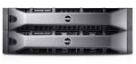 Dell PowerVault SAN