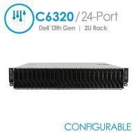 C6320