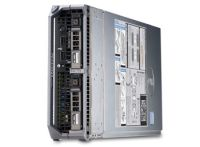 Dell PowerEdge M620 - 2x E5-2640 2.5GHz / 8GB RAM /2x 146GB 15K SAS HD