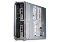 Dell PowerEdge M620 - 2x E5-2640 2.5GHz / 16GB RAM /2x 300GB 10K SAS HD
