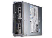 Dell PowerEdge M620 - 2x 8-Core 2.6GHz/ 128GB RAM/2x 300GB SAS HD
