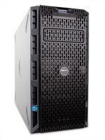 Dell PowerEdge T430 8-Port Tower Server