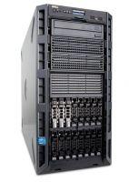 Dell PowerEdge T630 16-Port Tower Server