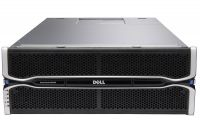 Dell PowerVault MD3260 w/ 60x 6TB 7.2K Nearline SAS HDD's