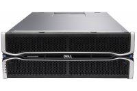 Dell PowerVault MD3260 w/ 60x 8TB 7.2K Nearline SAS HDD's