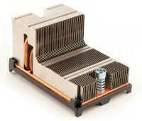 Dell 5JW7M PowerEdge R720 R720xd CPU Heatsink