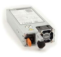 Dell 12th Gen 750W Power Supply - W0CTF / 6W2PW