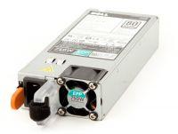 Dell G6W6K HTRH4 R630 / R730 Platinum efficiency 750W Power Supply
