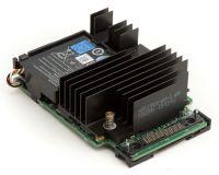 Dell PowerEdge RAID Controller H730P Mini Mono w/2GB NV Cache - 7H4CN