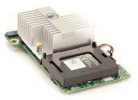 Dell PERC H710P Mini Mono RAID w/1GB NV Cache - TTVVV / TY8F9 / N3V6G