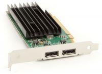 NVidia Quadro NVS295 256MB Video Card - X175K / 0321709026866