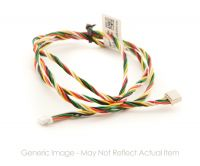 Dell R605K / D231N PERC 6/I / H700 battery cable