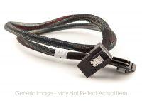 Dell R145M / M251M Poweredge R710 8-port H700 SAS A & B Cable