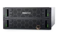 Dell PowerVault ME4084 - 12GB SAS w/ 67.2TB (56x 1.2TB SAS HDD) 3 Years ProSupport