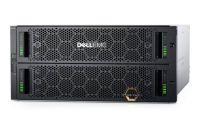 Dell PowerVault ME4084 - 12GB SAS w/ 161.28TB (42x 3.84TB SAS SSD) 3 Years ProSupport