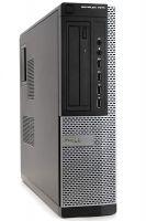 Dell OptiPlex 7010 Desktop - i5 3.2GHz/ 6GB RAM/ 500GB HDD/ Win 10 Pro
