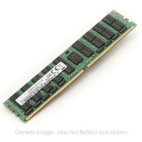 4GB PC-10600E Dual Ranked DDR3 Low Voltage 1333mhz Unbuffered ECC UDIMM Memory