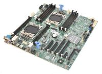 Dell Poweredge T430 Server Motherboard System Board - XNNCJ, 975F3
