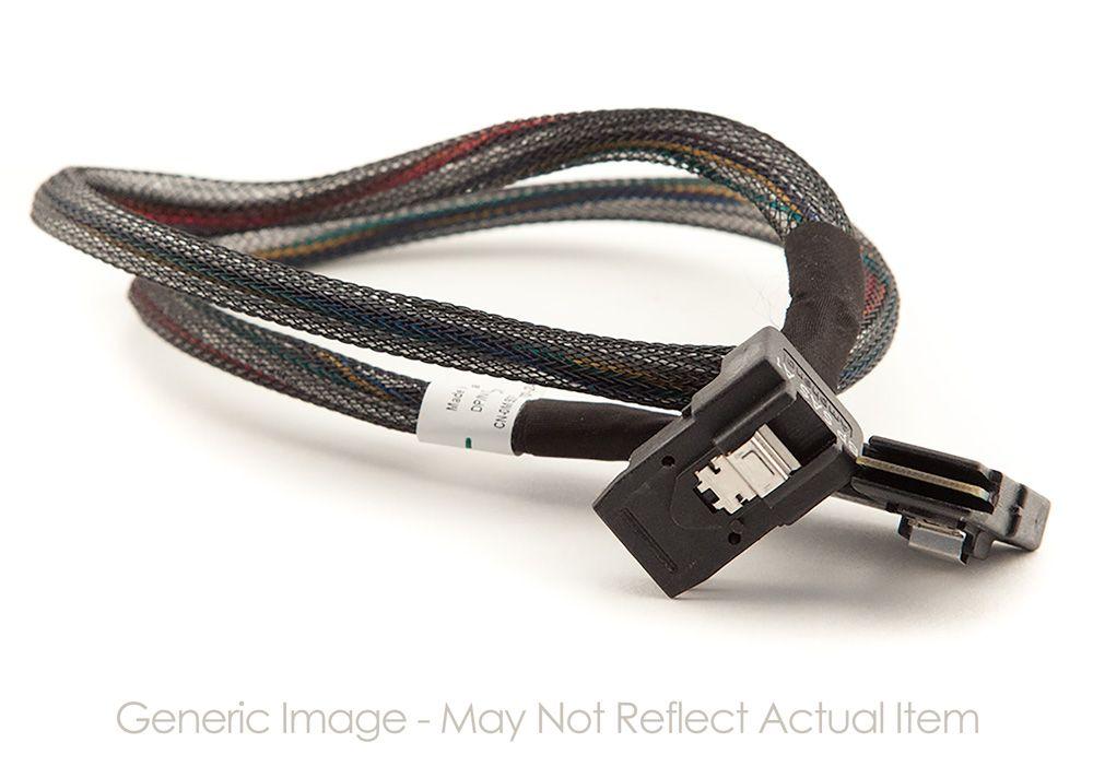 Dell WVF6J Poweredge R620 4-Port H310 / H710 / H710P SAS A Cable
