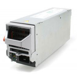 Dell U806K Y004D C109D U898N PowerEdge M1000e 2360 Watt Power Supply
