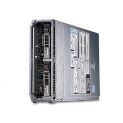 Dell PowerEdge M620 - 2x 8-Core 2.6GHz/ 16GB RAM /2x 300GB SAS HD