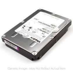3TB 7.2K RPM SATA3 6GBPS 3.5