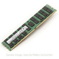 32GB PC3-12800L Quad Ranked DDR3 Load Reduced 1600Hz ECC Registered Memory