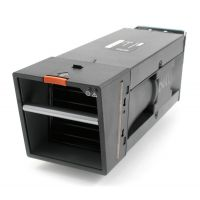 Dell YK776 PowerEdge M1000E Fan For Enclosure