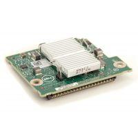 Dell JVFVR 57810S-K 10GbE Daughter Card (NDC)