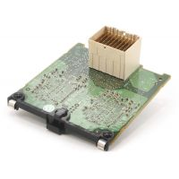 Dell Broadcom BCM5708S Dual Port Gigabit I/O Card - YY424