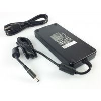 Genuine Dell 240W AC Adapter - FHMD4; J938H