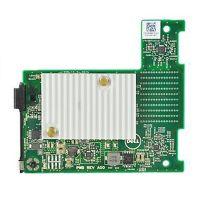 Dell 6YCPB / 3N9XX Blade VRTX PCIe pass through module