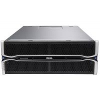 Dell PowerVault MD3260 w/ 60x 4TB 7.2K SAS Enterprise HDD's