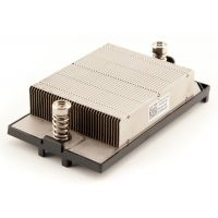 Dell PowerEdge R620 CPU Heatsink - M112P