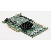 Dell T774H / YW946 PERC 6/I Adapter w/256MB Cache