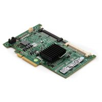 Dell WY335 T954J DX481 H726F PERC 6/I Modular Controller w/256MB Cache