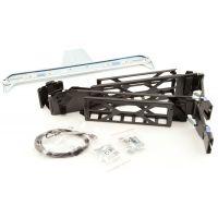 Dell PowerEdge R720 R820 Cable Management Arm - YF1JW