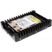 300GB VelociRaptor SATA2 10K RPM 3.5