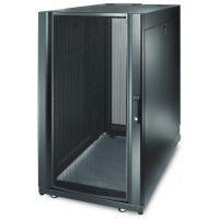 APC Netshelter SX 24U Server Rack Enclosure 19