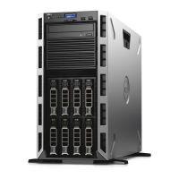 Dell PowerEdge T430 - 2x 12-Core E5-2678 V3 (2.30GHz, 25M, 9.6GT/s) 96GB / 8x 3TB 7.2K RPM SATA