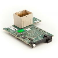 Qlogic QME2572 8Gb Fibre Mezzanine Card – Dell P341D W7KT8 MPW51 2H47D