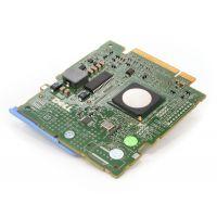 Dell HM030 PowerEdge SAS 6/IR Modular RAID Controller
