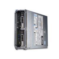 Dell PowerEdge M620 - 2x E5-2680 v2 2.8GHz / 48GB RAM /2x 1TB 7.2K SAS HD