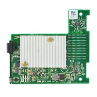 Dell 6YCPB / 3N9XX Blade VRTX PCIe pass through module
