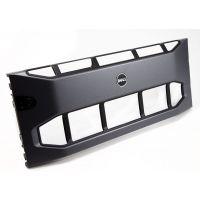 Dell M906G / YVR54 PowerEdge R910 / R920 Front Bezel