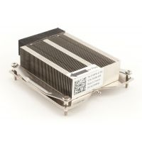 Dell T4MPW PowerEdge C6100 CPU Heatsink